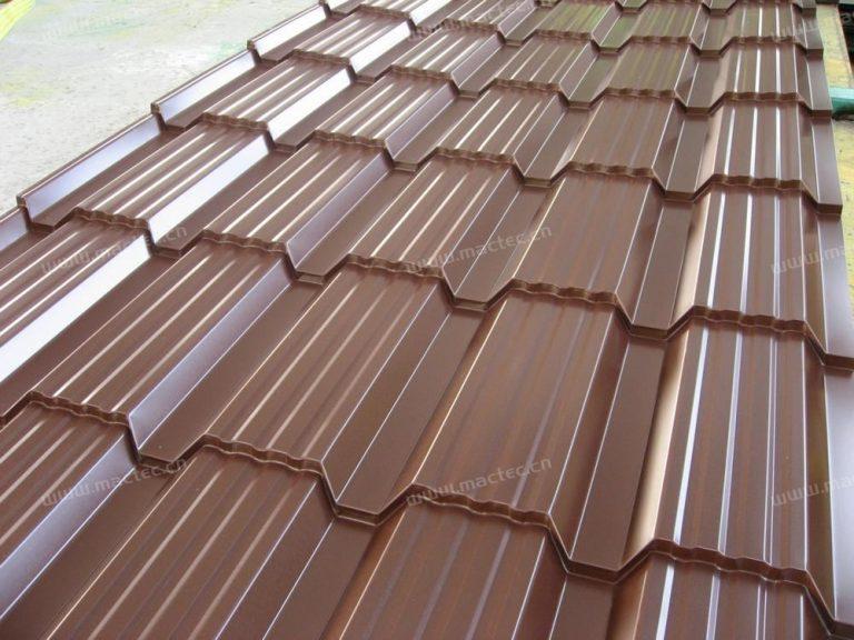 1.1.2 roof tile machine (1)