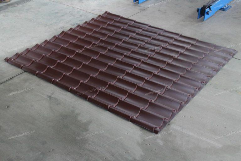 1.1.2 roof tile machine (2)