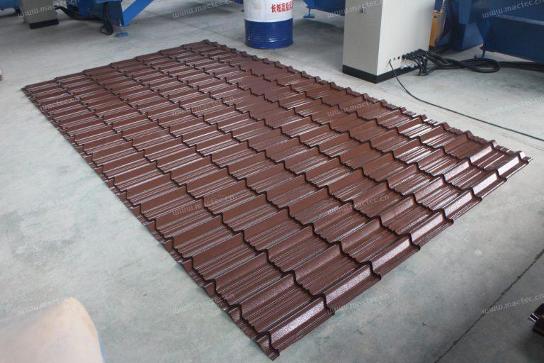 1.1.2 roof tile machine (3)