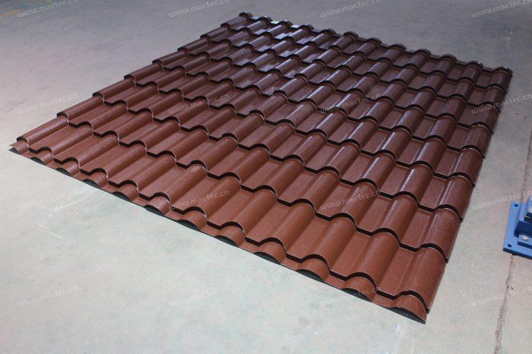 1.1.2 roof tile machine (4)