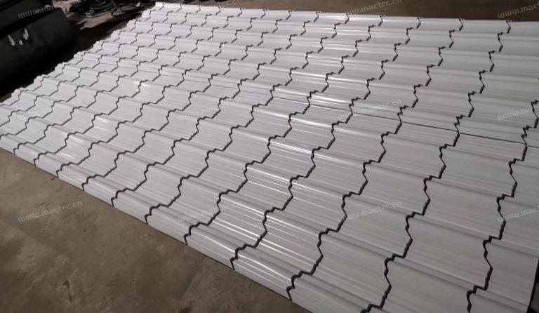 1.1.2 roof tile machine (5)