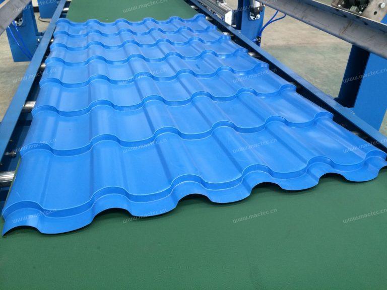 1.1.2 roof tile machine (6)