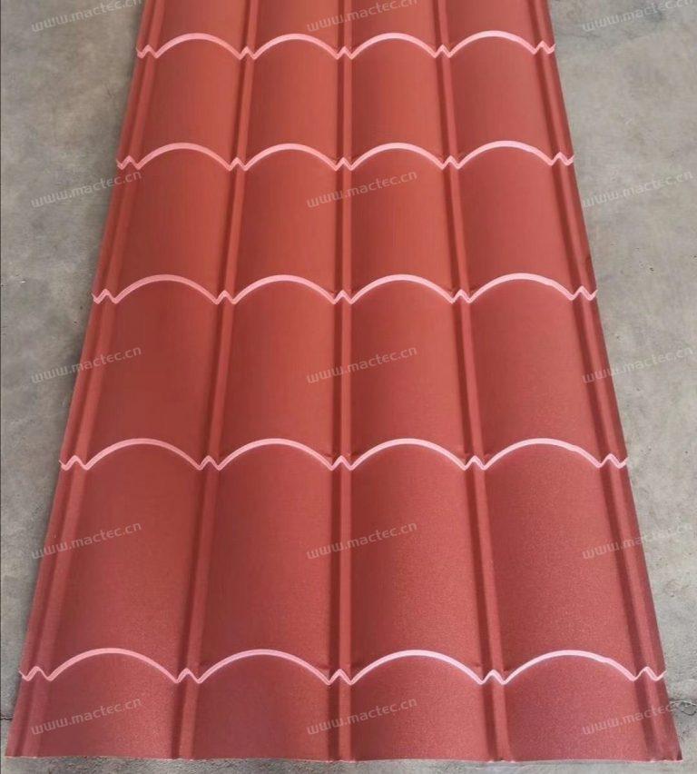 1.1.2 roof tile machine (7)
