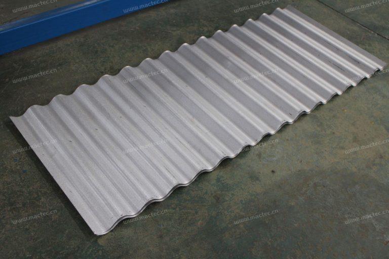 1.3.2 Corrugated machine (5)