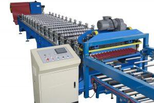 1.3.4.0 Corrugated machine (1)