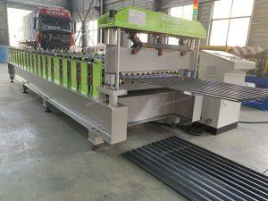 1.3.4.0 Corrugated machine (2)