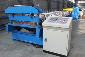 1.3.4.0 Corrugated machine (4)
