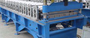 1.3.4.0 Corrugated machine (5)