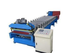 1.3.4.0 Corrugated machine (6)