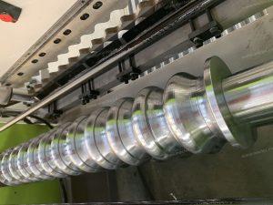 1.3.4.1 corrugated machine (1)