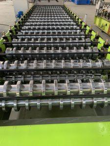 1.3.4.1 corrugated machine (5)