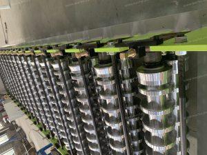 1.3.4.1 corrugated machine (6)