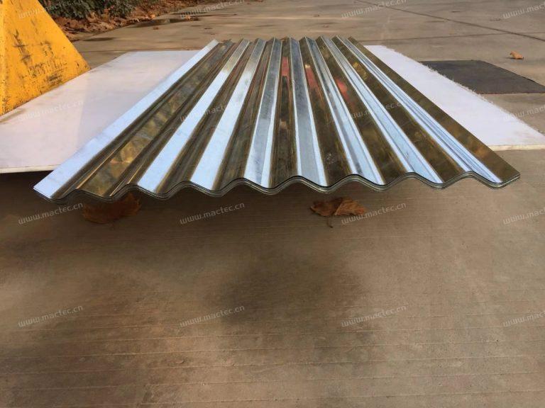 1.6.2 Barrel corrugator (1)