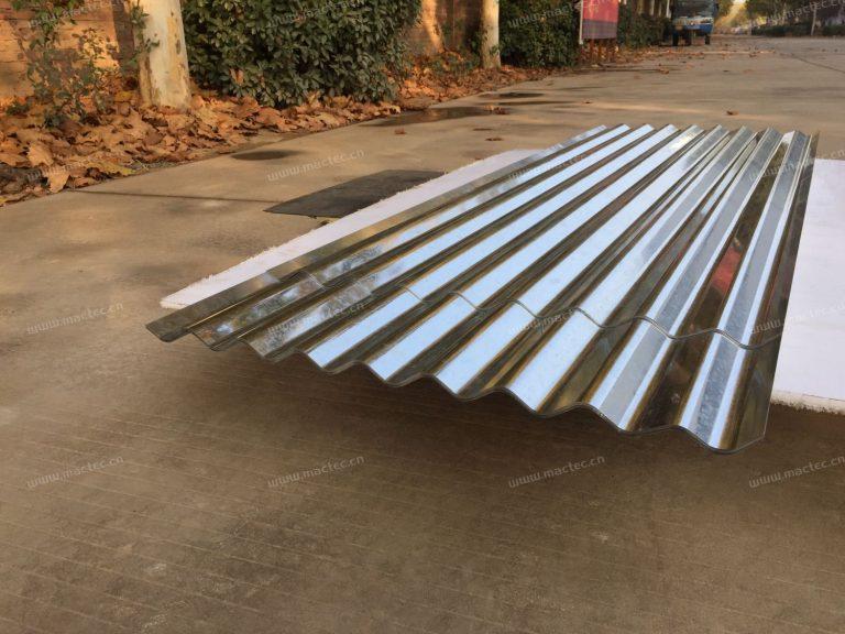 1.6.2 Barrel corrugator (6)