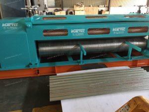 1.6.4.0 Barrel corrugator (1)