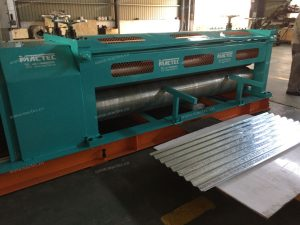 1.6.4.0 Barrel corrugator (2)