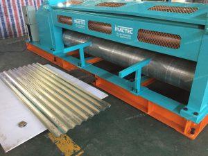1.6.4.0 Barrel corrugator (3)