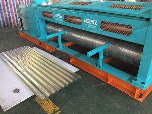 1.6.4.0 Barrel corrugator (9)
