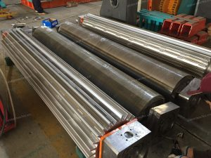 1.6.4.1 Barrel corrugator (1)