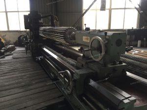 1.6.4.1 Barrel corrugator (3)