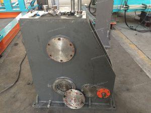 1.6.4.1 Barrel corrugator (5)