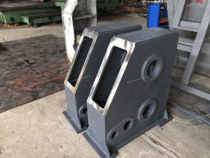1.6.4.1 Barrel corrugator (7)