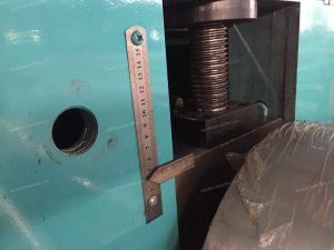 1.6.4.2 Barrel corrugator (4)