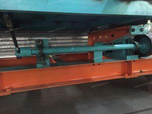 1.6.4.2 Barrel corrugator (5)