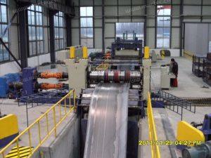 10.3.6 slitting & cutting line 16x2000 (5)