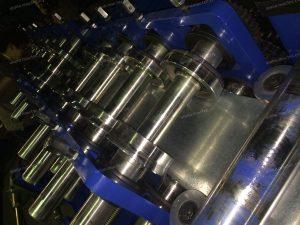 3.3.4.1 Z purlin machine (3)