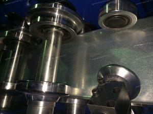 3.3.4.1 Z purlin machine (4)