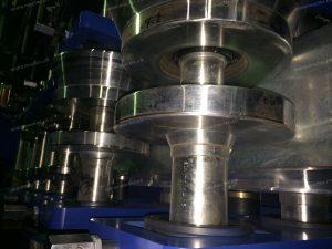3.3.4.1 Z purlin machine (5)