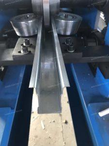 5.5.4.1 Tophat machine (2)