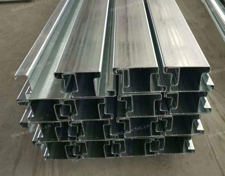 5.6.1.2 Top beam container machine (1)