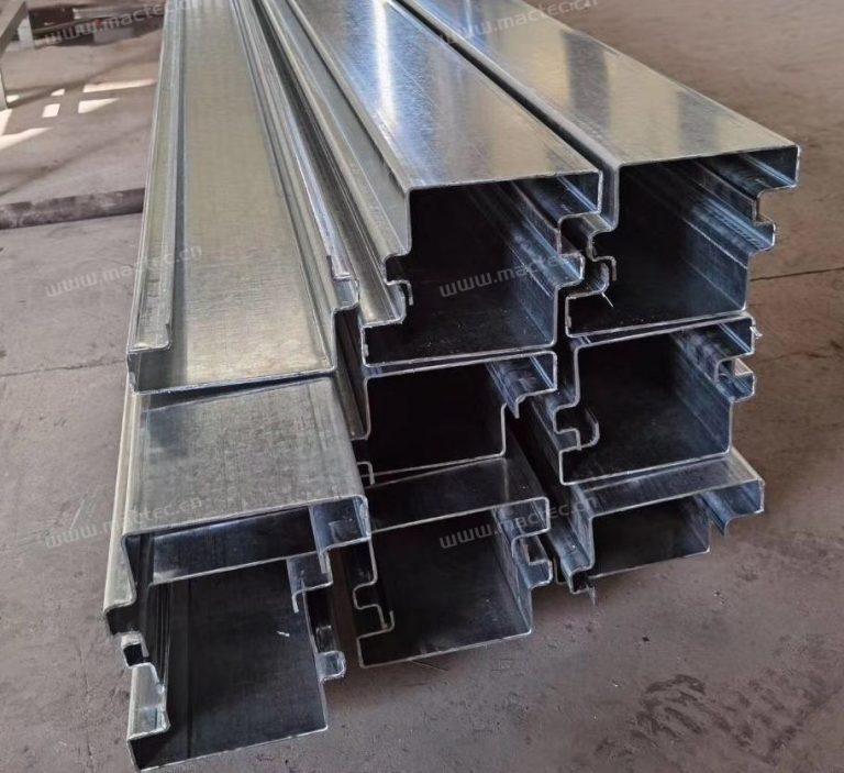 5.6.1.2 Top beam container machine (3)