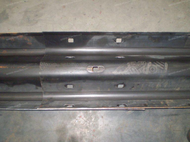 7.1.2 Guardrail machine (5)