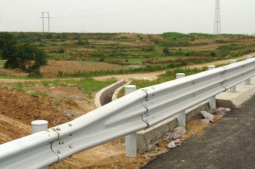 7.1.2 Guardrail machine (9)