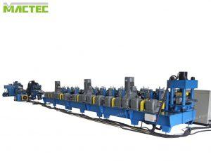 7.1.4.0 Guardrail machine (1)