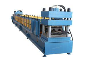 7.1.4.0 Guardrail machine (2)