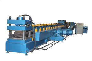 7.1.4.0 Guardrail machine (3)