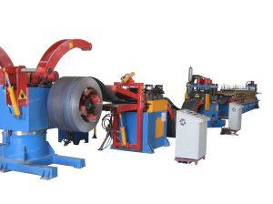 7.1.4.0 Guardrail machine (4)