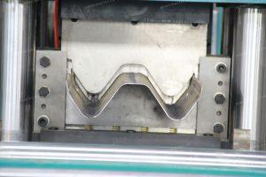 7.1.4.1 Guardrail machine (1)