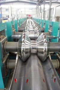 7.1.4.1 Guardrail machine (3)