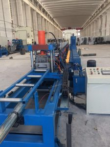 7.4.4 Scaffold machine (4)
