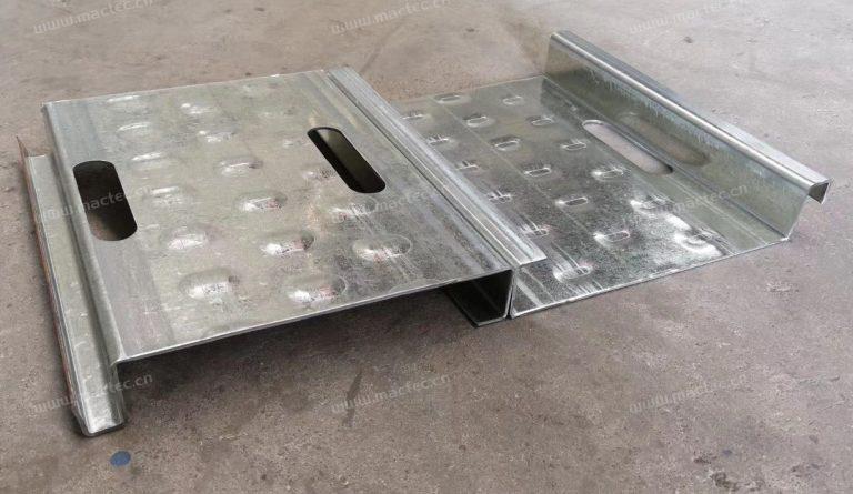 7.5.2 Car park panel machine (1)