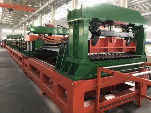 7.6.4.1 silo machine (1)