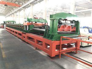 7.6.4.1 silo machine (3)