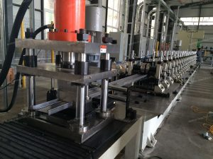 8.1.4.0 Cable tray machine (3)