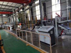 8.1.4.0 Cable tray machine (4)