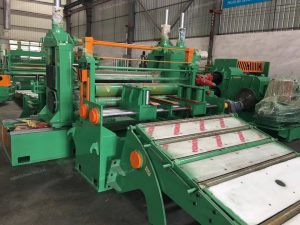 10.1.2.5 Middle guage slitting line (5)